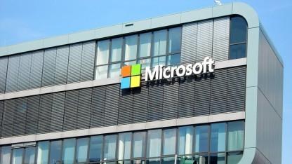 Microsofts Office 365 gibt es jetzt in ausschließlich deutschen Rechenzentren.