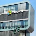 Office 365: Microsofts Cloud-Dienste auf deutschen Servern mit Aufpreis