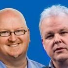 CTO: Führungswechsel bei Microsoft und Western Digital