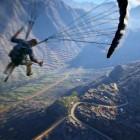 Ghost Recon Wildlands angespielt: Drogenkrieg zu wunderbar schrägen Schlagern