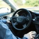Gesetzesentwurf: Ein Etikettenschwindel bremst das automatisierte Fahren aus