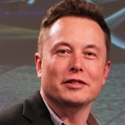 Tunnelbau: Elon Musk will bohren