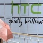 """HTC: """"Wir werden keine Android-Smartwatch haben"""""""