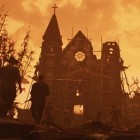 Francis Ford Coppola: Apocalypse Now soll ein Rollenspiel werden