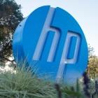 Brandgefahr: HP ruft über 100.000 Notebook-Akkus zurück