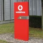 Überlastung: Vodafones Kabelnetz soll Netzausbau verzögern