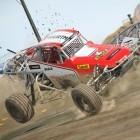 Codemasters: Dirt 4 bietet Spaßrennen und Streckeneditor