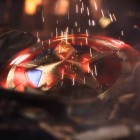 The Avengers Project: Marvel und Square Enix arbeiten an Superheldenoffensive