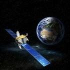Satelliten: Kleiner Satellit aus Bremen will bei den Großen mitspielen