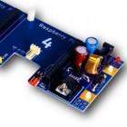 Raspberry Pi: Minirechner im Serverrack montieren