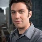 Neues Projekt: Dropcam-Gründer Greg Duffy geht zu Apple