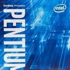 Quartalszahlen: Intel erreicht Umsatzrekord trotz schwächelnder Sparte