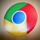 Update: Chrome aktualisiert Webseiten schneller