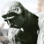 Alphabet: Ethikrat für Deep-Mind-KI bleibt geheim