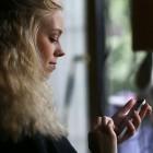 Verbraucherzentrale: Teure Treuegeschenke vom Mobilfunkbetreiber