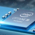 3D Xpoint: Intel liefert bald Optane-SSDs und Optane-DIMMs aus