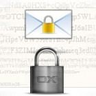PGP im Browser: Mailverschlüsselung per Plugin oder in der Cloud