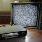 Denuvo: Kopierschutz von Resident Evil 7 geknackt