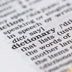 Iarpa: US-Geheimdienste sollen Universalübersetzer bekommen