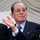 Nakamura Masaya: Gründer von Namco und Pac-Man-Erfinder ist tot