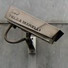 Verschlüsselung: Überwachungskameras in Washington mit Ransomware lahmgelegt
