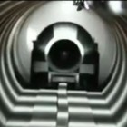 SpaceX: Die Bayern hyperloopen am schnellsten und weitesten
