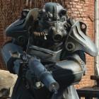 Bethesda Softworks: 58-GByte-Texturen für Fallout 4 angekündigt