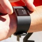 Wearables: Fitbit entlässt sechs Prozent der Belegschaft
