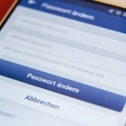 Delegated Recovery: Facebook will Passwort-Wiederherstellung revolutionieren