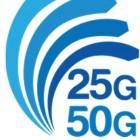 Neuer Netzwerkstandard: 25- und 50-Gigabit-Ethernet sind freigegeben
