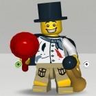 Lego Life: Soziales Netzwerk mit Klötzchen