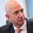Nach Einreiseverbot: Amazon, Microsoft und Expedia unterstützen Klage gegen Trump