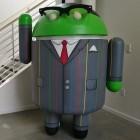 Nougat: Google verteilt öffentliche Beta von Android 7.1.2