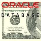 Oracle: Lizenzvereinbarung erhöht Preise für Datenbanksysteme