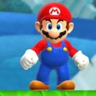 Nintendo: Super Mario Run wird einfacher