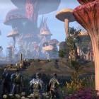 Zenimax Online: The Elder Scrolls Online wird um Morrowind erweitert
