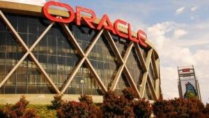 Oracle hat mit der Übernahme von Sun sehr viel Technik bekommen.