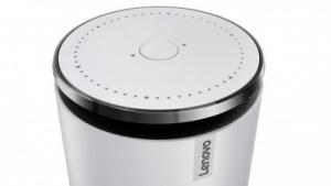 Der Lenovo Smart Assistant in der Standardversion