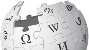 Wikimedia hat wieder mehrere Millionen Euro eingesammelt.