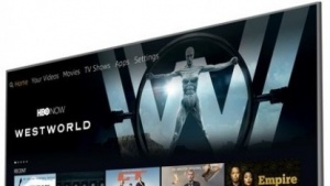 Erste Smart-TVs mit Amazons Fire-TV-Oberfläche