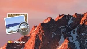 MacOS Sierra hat mehr PDF-Probleme als bisher bekannt.