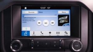 Ford und VW planen vollständige Alexa-Integration in ihren Autos.