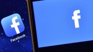 Facebook-App machte auf Android-Geräten große Probleme.