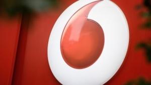 Vodafone überarbeitet Prepaid-Tarife