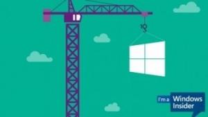 Microsoft-Insider-Programm
