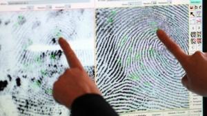 Fingerprinting wird immer genauer.