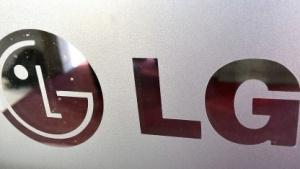 LG plant zwei neue Smartwatch-Modelle.