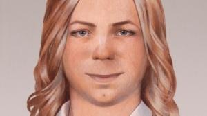Chelsea Manning kommt bald aus dem Gefängnis frei.