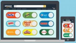 Der Dash-Button wird virtuell.