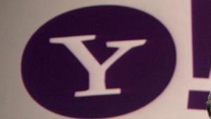 Die SEC ermittelt gegen Yahoo.